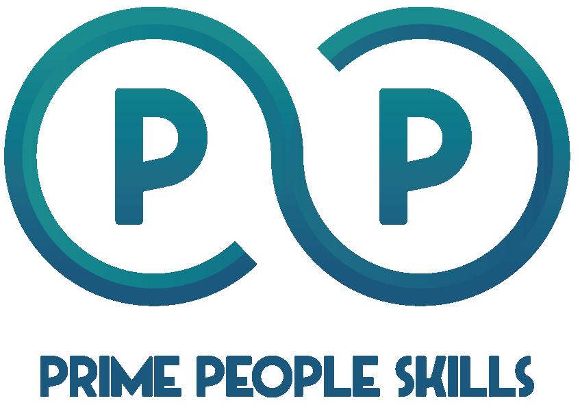 Prime People Skills